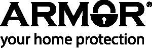 Armor Hardware Sdn Bhd